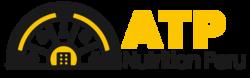 ATP Nutrition Peru